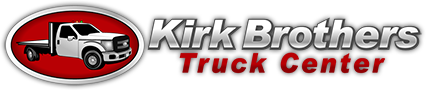 Kirk Brothers Truck Center