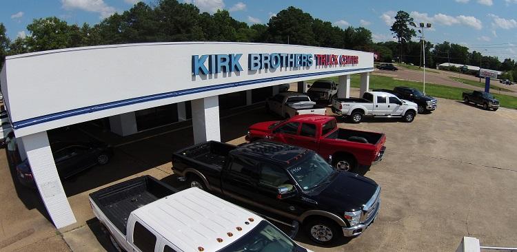 KBTC_aerial sign shot