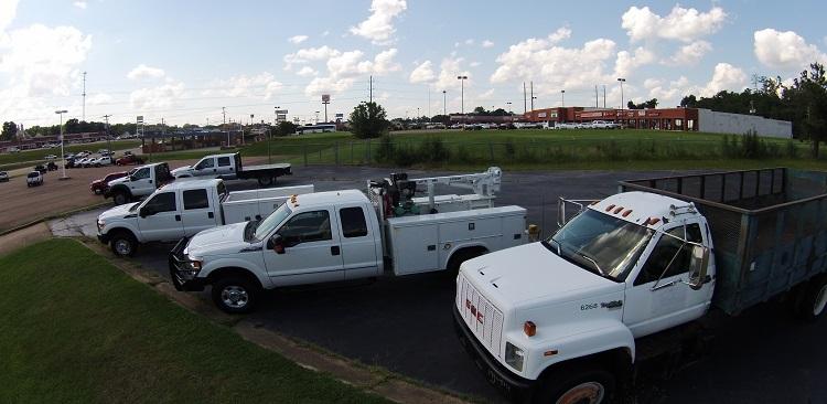 KBTC_work trucks